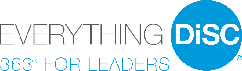 The Everything DiSC 363 For Leaders